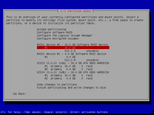 16debian install-partition disks-md done.png