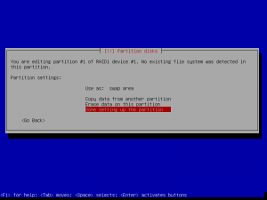 18debian install-partition disks-md1.png