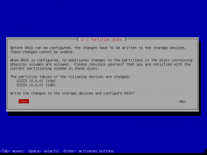 10debian install-partition disks-save.png
